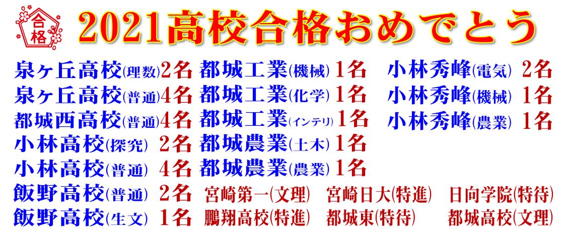 2021koukou-gokaku